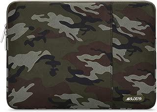 Best camouflage macbook pro case Reviews