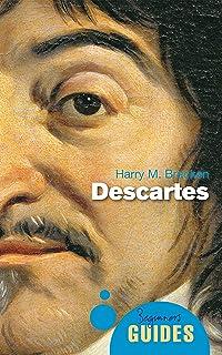 Descartes: A Beginner's Guide (Beginner's Guides)