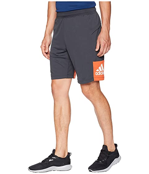 Back To School Training Shorts adidas 1aBgwgq