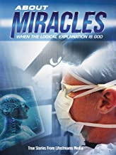 about miracles movie