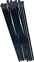 Werkzeyt B20452 herbruikbare kabelbinders, 7,5 x 300 mm, 50 stuks