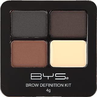 Best aesthetica contour series brow Reviews
