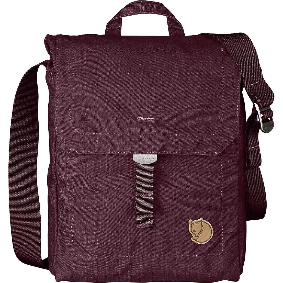 コメンテーター決定伴う[フェールラーベン] レディース ハンドバッグ Foldsack No.3 Shoulder Bag - Women's [並行輸入品]
