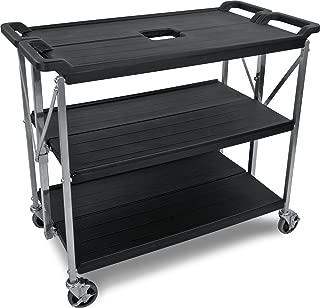 Best fold n go cart Reviews