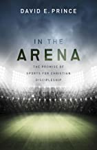 Best in the arena book Reviews