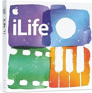 iLife '11 [OLD VERSION]