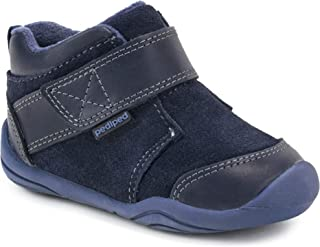 Best childrens navy ankle boots Reviews