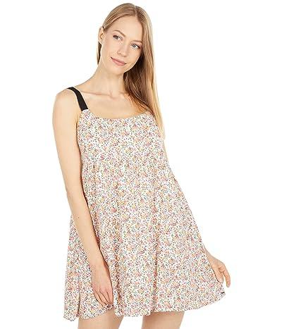 Volcom Some Thyme Dress