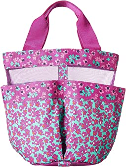 Vera Bradley - Shower Caddy