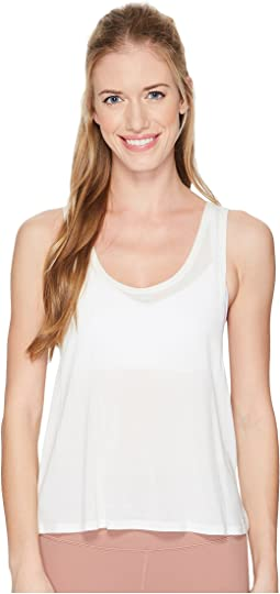 ALO Acme Tank Top