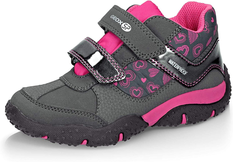 Amazon.com   Geox Girls' Baltic