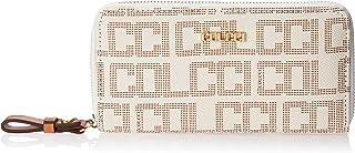 Carteira Feminina Colcci Monograma