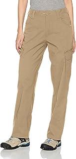 Propper 女士夏季战术裤