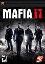 Mafia II [Download]