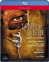 Best la belle et la bete la opera Reviews
