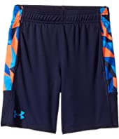 Under Armour Kids - Stunt Shorts (Little Kids/Big Kids)