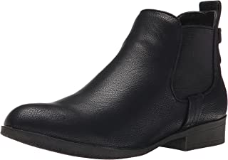Madden Girl Women's Draaft Boot