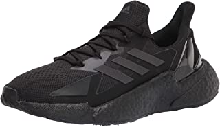 Men's X9000l4 Running Shoe