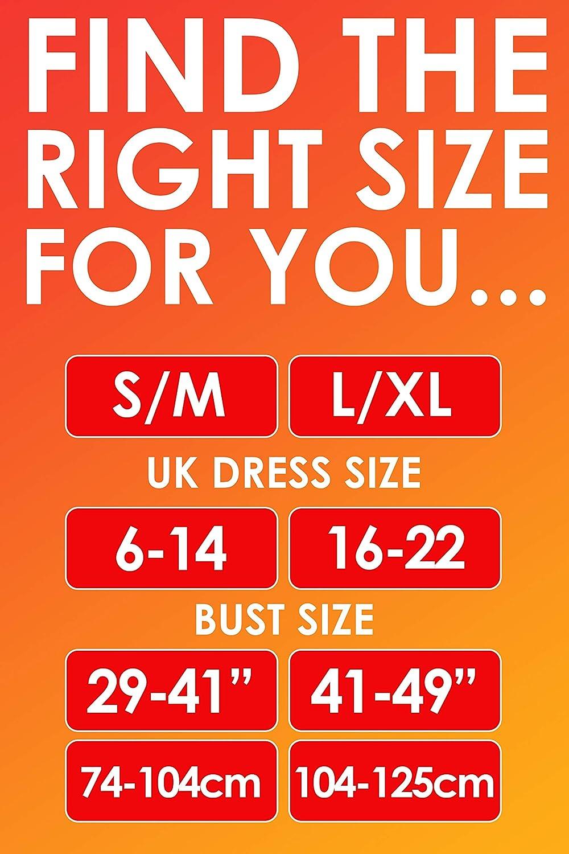 HEAT HOLDERS - Womens Winter Warm Thermal Underwear Long Sleeve Shirt/Top