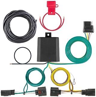 Explore wiring harness for trailer   Amazon.comAmazon.com