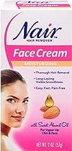 Best depilatory cream face Reviews