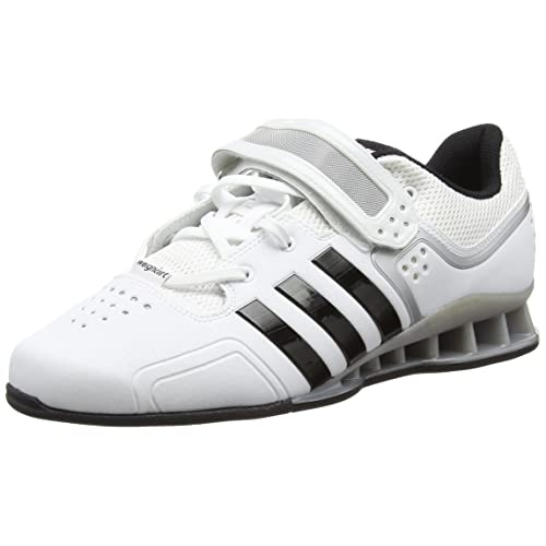 6ec51a72e2f Weightlifting Shoes  Amazon.co.uk
