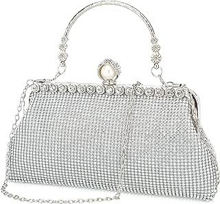 Best glamorous clutch bag Reviews