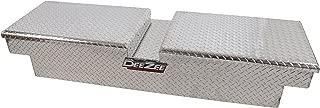 DEE ZEE DZ8370 Red Label Gull Wing Tool Box