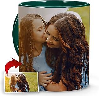 Amazon.es: tazas magicas