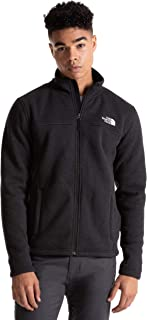 Men's Tsillan Full Zip Jacket