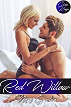 Red Willow (Crime Kings Book 3)