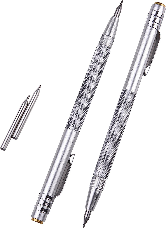 Best Metal Engraving Tool