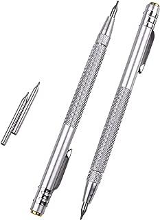 sheet metal tool suppliers