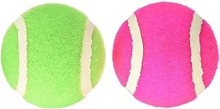 サクライ貿易(SAKURAI) EnjoyFamily(エンジョイファミリー) マジックナインボール 専用ボール 1ダース 12球入り EFS-180N ボール