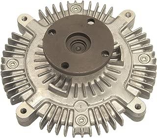 Hayden Automotive 6200 Premium Fan Clutch
