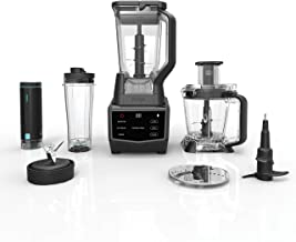 Best ninja smart screen kitchen system with freshvac Reviews