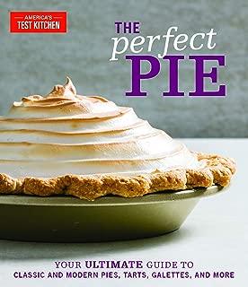 america's test kitchen pies