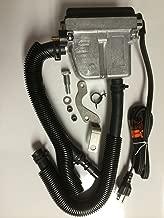 Bostic Motors Inc. BMI Engine Block Heater Compatible with: 2005-06 VW Jetta 1.9L TDI Diesel New Body Style