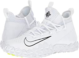 Nike - Alpha Huarache 6 ELT Turf Lax