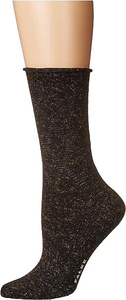 Falke - Flannel Sock