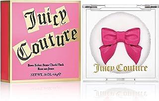 Juicy Couture Bows Before Beaus Cheek Flush, Blush Makeup