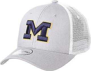 Zephyr Custom Big Rig Mesh Snapback Trucker Adjustable Adult Top Men's Women's Youth Baseball Hat/Cap