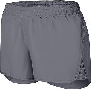 Augusta Sportswear womens Ladies Wayfarer Shorts Short
