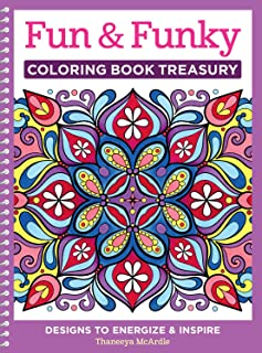 Best colouring paper flowers Reviews