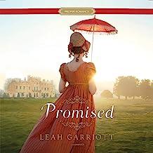 Promised: Proper Romance Regency, Book 1