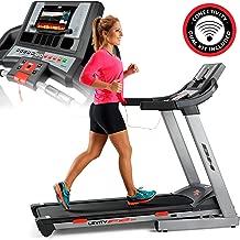 Amazon.es: cintas de correr bh - BH Fitness