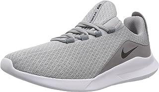 Nike Viale Sneaker For Men44 EU,Wolf Grey