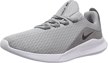 Nike Viale Men's Shoes