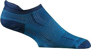 Wrightsock Stride Tab Sock