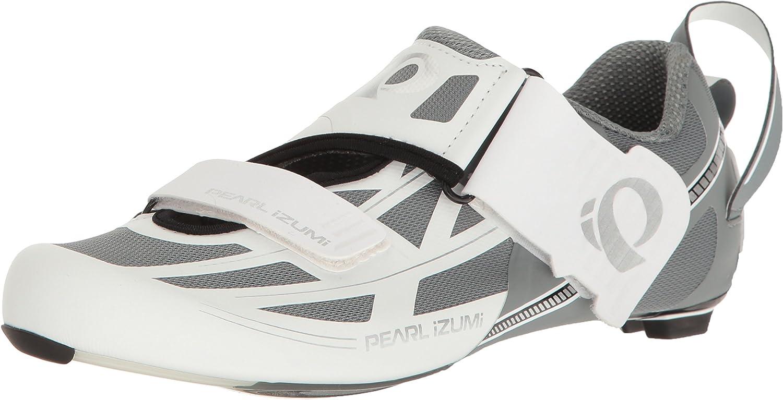 Pearl Izumi Womens W Tri Fly Elite V6 Cycling shoes